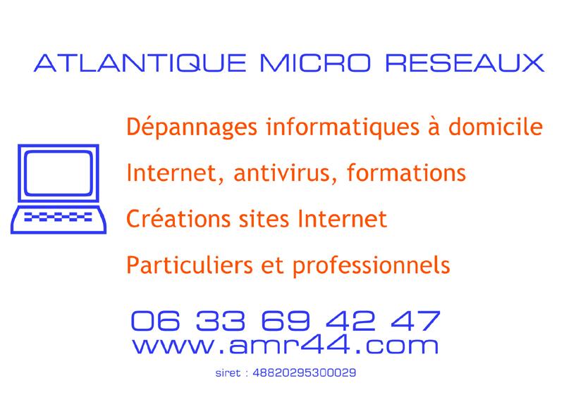 affiche-atlantique-micro-reseaux-sd