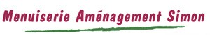 logo nom MAS PM
