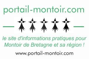 logo portail montoir